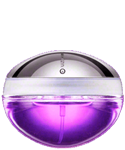 Ultraviolet Paco Rabanne for women