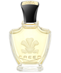 Vanisia Creed for women
