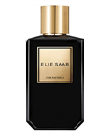 Cuir Patchouli Elie Saab for women and men