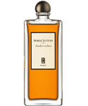 Ambre Sultan for women