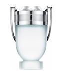 Invictus Aqua Paco Rabanne for men