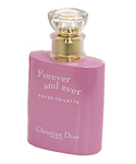 Forever and Ever Christian Dior
