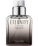 Eternity Night for Men Calvin Klein for men