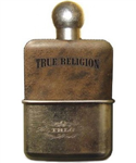 True Religion Men True Religion for men