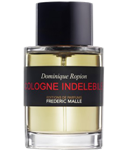 Cologne Indelebile Frederic Malle
