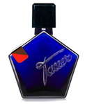 Au Coeur du Désert Tauer Perfumes for women and men