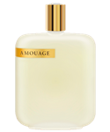 The Library Collection Opus I Amouage Uni