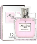 Miss Dior Cherie Blooming Bouquet EDT
