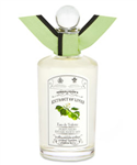 Extract of Limes Penhaligon`s