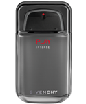 Givenchy Play Intense for men