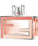 Fan di Fendi Blossom for women