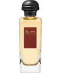 Bel Ami Vetiver Hermes for men