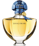 Shalimar Guerlain for women EDT