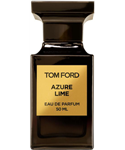 Azure Lime Tom Ford