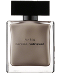 Narciso Rodriguez For Him EDP Intense