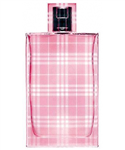 Burberry Brit Sheer Burberry for women