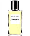 Les Exclusifs de Chanel Coromandel Chanel for women