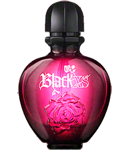 Black XS for Her Paco Rabanne for women