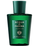 Acqua di Parma Colonia Club for women and men