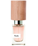 Nuda Nasomatto for women