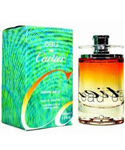 Eau de Cartier Concentree Limitee