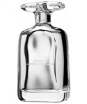 Essence Narciso Rodriguez for women