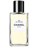 Chanel 28 La Pausa Chanel for women