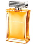 Exotic Essence David Yurman