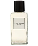 Marc Jacobs Splash Orange for men