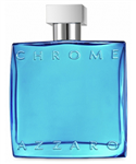 Chrome Limited Edition 2016 Azzaro for men