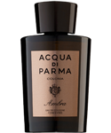 Colonia Ambra Acqua di Parma for men