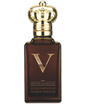 V for Men Clive Christian for men