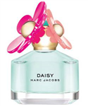 Daisy Delight Marc Jacobs for women