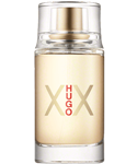 Hugo XX Hugo Boss for women