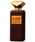Royal Oud Korloff Paris for women and men
