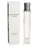 Classic Abercrombie & Fitch for women