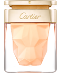La Panthere Cartier for women