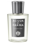 Colonia Pura Acqua di Parma for women and men