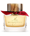 My Burberry Limited Edition Burberry for women