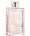 Brit Rhythm for Her Floral Burberry for women
