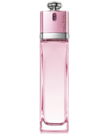 Dior Addict 2 Christian Dior for women