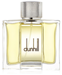 51 3 N Alfred Dunhill for men