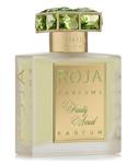 Fruity Aoud Roja Dove for women and men