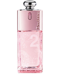 Dior Addict 2 Logomania for women