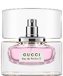 Gucci Eau de Parfum II for women