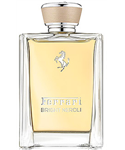 Essence Collection Bright Neroli Ferrari