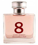 8 Every Moment Abercrombie & Fitch for women