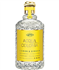 4711 Acqua Colonia Lemon & Ginger Maurer & Wirtz