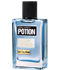 Potion Blue Cadet for men