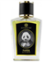 Panda Zoologist Perfumes for women and men